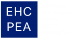 EHCPEA